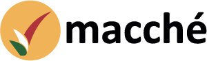 Macché