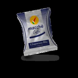 MACCHE-NESPRESSO-LESPRESSO-BLU-CREMOSO-PICCOLA