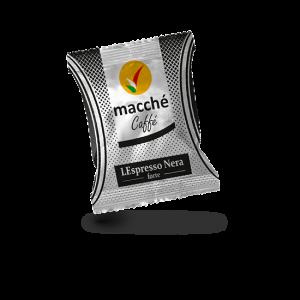 MACCHE-NESPRESSO-LESPRESSO-NERA-FORTE-PICCOLA