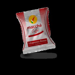 MACCHE-NESPRESSO-LESPRESSO-ROSSA-INTENSO-PICCOLA