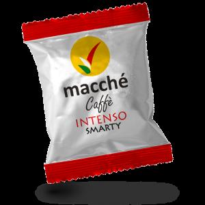 MACCHE-SMARTY-INTENSO